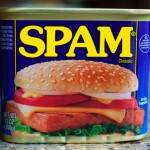 Google Gives Mozilla a Spam Penalty from User Generated Content