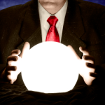 SEO Predictions for the Year 2016