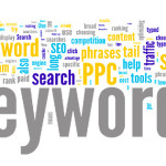 5 Essential Things to Consider When Selecting SEO Keywords